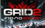 Free GRID 2 Soundtrack @ Codemasters.com