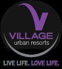 Village hotel summer break 3 nights from £132 or 4 nights from £176, kids stay for free