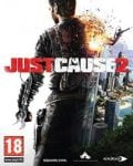 Free Just Cause 2 Video Game Soundrack @ official website