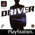 Various PS One Classics £1.99 @ Playstation Network