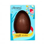 Thorntons Easter Eggs now £1 Instore @ Thorntons