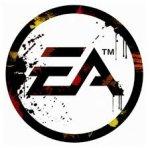 EA Racing Pack -75% £16.24 @ steam