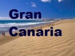 *Dec 2014* Gran Canaria = £93pp Including Hotel, Flight & Transfers @ Alpharooms (Flying from Gatwick) (Total price for 4 x People = £372.04