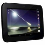 """TESCO HUDL 7"""" LCD TABLET (Refurbished) 16GB ANDROID 4.2 QUAD CORE BLACK - £79.99 - Free P&P- Tesco E-Bay outlet"""