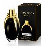 Lady gaga 100ml fame eau de parfum @ savers £14.99