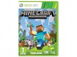 Minecraft Xbox 360 - Refurbished @ sweetbuzzards.com - £8.99
