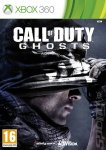 Call Of Duty Ghosts - Xbox 360 - Refurbished £12.99 Delivered @ Sweetbuzzards
