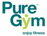 Pure Gym Altrincham £10.99 per month for 12 months + £15 Joining Fee (no contract)