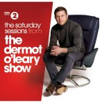 The Saturday Sessions from The Dermot O'Leary Show 2014 (MP3 at google store). £3.99