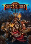Free Torchlight II Soundtrack @ torchlight2game.com