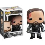 3 for £28 / 3 for £26 - Pop! Vinyl Figures (Game of Thrones, Goonies, Mass Effect, Walking Dead and more) @ Zavvi / 365 Games