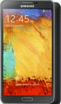 Samsung Note 3 unlimited DATA 250mins T-Mobile £25.99 per month 24mths @ mobilephonesdirect