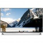 """65"""" LG 4K 3D TV 65LA970W - £2799.00 + Free Del @ Hughes Direct"""