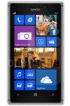 Nokia Lumia 925 orange pay monthly at £11.99 pm / 24 mths from tesco phone shop