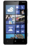 Nokia Lumia 820 orange pay monthly at £11.99 pm / 24 mths from tesco phone shop