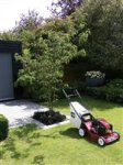 Win a Toro Recycler mower worth £599 @ Yours