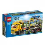 Win 1 of 10 Lego sets worth £50 each @ Yours