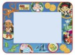 Win 1 of 10 AQUADOODLE MATS AND PIRATE PENS worth £20 each @ Yours