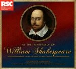 WIN Shakespeare books worth £30 (1 of 15) @ Yours