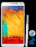 Samsung Galaxy Note 3. £30 (phone) Only £23pm @ O2