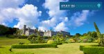 Win A 2 Night Stay at Tregenna Castle! @ youandyourwedding