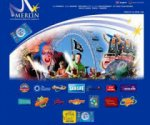 Merlin Annual Pass with 31 Attractions: Ticket Refund + 25% off = £47.60 (usually £119)