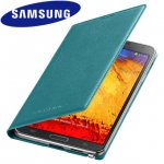 Samsung Note 3 book cover £14.99 at Mobile Fun