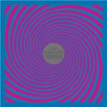 The Black keys - Turn Blue album £4.99 at Sainsbury's Entertainment