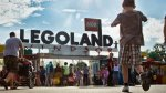 1 day at Legoland + Hotel from £99 for a family of 4 (Can be had cheaper if smaller family) + more  - Some include weekends!  @ Budget Family Breaks