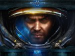 Starcraft 2: Wings of Liberty PC Only £9.99 (with 5% fb discount voucher) @ CDKeys
