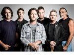Win Pearl Jam tickets @ Kerrang (Great Competitions)