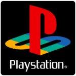 Huge New PSN Sale (PS4, PS3, Vita & PSP) - XCOM Enemy Within 7.99 F1 2012 3.69