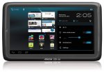 "Archos Arnova 10B G3 101 Tablet (10.1"", 1Ghz, 1GB RAM) only £39.95 (+£6.99 delivery) @ Morgan Computers-grade A1 Refurb"