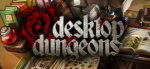 Desktop Dungeons (50% off - Deal ends 6pm tmrw 16th May) PC / Mac / Linux @ Steam - £5.99