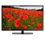 Currys - Logik L24FE13 24inch LED TV - Now £129.00 Was £239.99 Free delivery