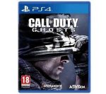 Call of Duty Ghosts for PS4, Playstation 4 (cheapest new price ever?) £29.97 @ Currys/PCWorld Ebay