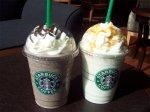 Starbucks £50 Giftcard