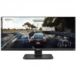 "LG 29"" Super-Wide IPS 2560x1080 Monitor - £259.55 delivered @ OcUK"