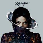 Michael Jackson xscape album £4.99 @ Google Play