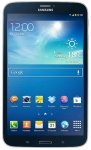 "Samsung Galaxy Tab 3 (8""/16GB/WIFI) £129 @ Tesco Direct"