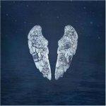 Coldplay Ghost Stories Album £4.99 MP3 Download @ Sainsburys Entertainment