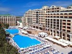 Bulgaria 5* All inc, Flying From Manchester 30th May, 7nights £540 per couple @ icelolly