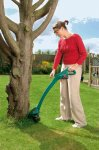 Bosch ART 23 Easytrim Accu Cordless 14.4 Volt NiCD Grass Trimmer (23 cm Cutting Diameter) £48 @ amazon