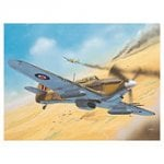 Half Price Revell Model Plane Kits priced from £2.89 at Tesco Direct