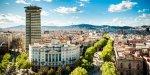 £699pp -- 7-Nt Award-Winning Med Cruise & 2 Nts in Barcelona @ Travelzoo