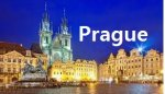 Prague 82p per Night LOL - Room Costs £13 per night and sleeps up to 16 (less than 82p Each! (great for Stags/Hens/large groups) Various Dates Available @ Travel Republic