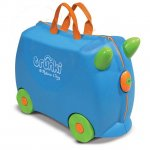 Trixie or Terrence Trunki at Amazon £27.99 delivered