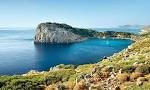 *Holiday* JULY Faliraki, Rhodes, Greece for 7 nights = £210.98pp excellent hotel, flights @Travel Republic (from East midlands on 8 July 2014 (Total Price Per Couple = £421.96 *Cheap for high season*