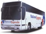 £2 & up -- UK Coach Seats on Sale (Each Way) - national express