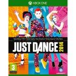 Xbox one Just Dance 2014 - £22.95 - John Lewis